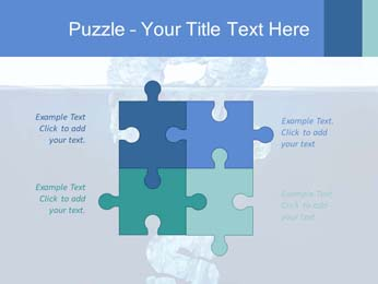 0000078870 PowerPoint Templates - Slide 43