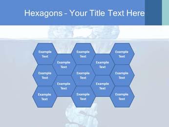 0000078870 PowerPoint Templates - Slide 44