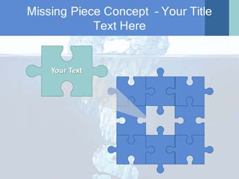 0000078870 PowerPoint Templates - Slide 45