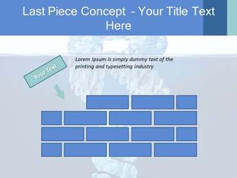 0000078870 PowerPoint Templates - Slide 46