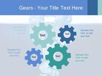 0000078870 PowerPoint Templates - Slide 47