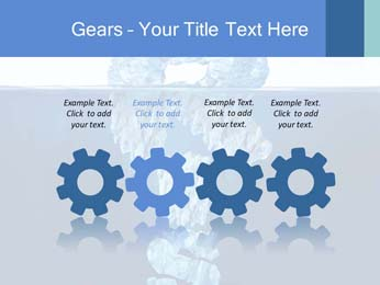 0000078870 PowerPoint Templates - Slide 48