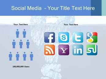 0000078870 PowerPoint Templates - Slide 5