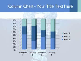 0000078870 PowerPoint Templates - Slide 50
