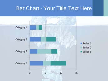 0000078870 PowerPoint Templates - Slide 52