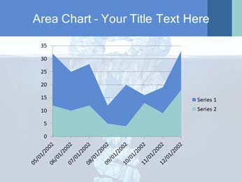 0000078870 PowerPoint Templates - Slide 53