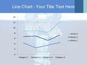 0000078870 PowerPoint Templates - Slide 54