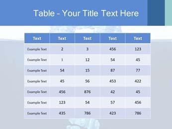 0000078870 PowerPoint Templates - Slide 55