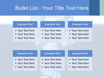 0000078870 PowerPoint Templates - Slide 56