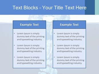 0000078870 PowerPoint Templates - Slide 57