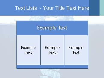 0000078870 PowerPoint Templates - Slide 59