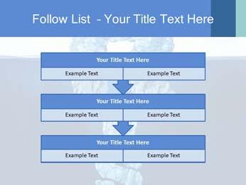 0000078870 PowerPoint Templates - Slide 60