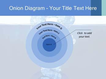 0000078870 PowerPoint Templates - Slide 61
