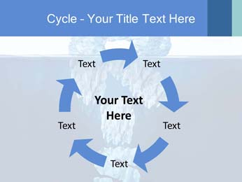 0000078870 PowerPoint Templates - Slide 62