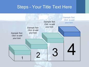 0000078870 PowerPoint Templates - Slide 64