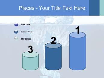 0000078870 PowerPoint Templates - Slide 65