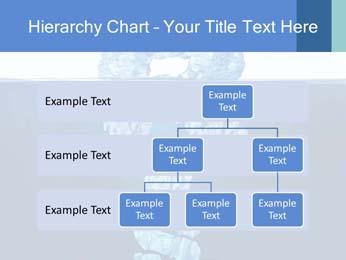 0000078870 PowerPoint Templates - Slide 67