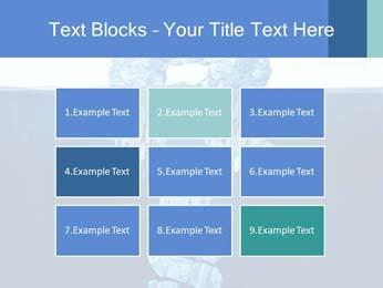 0000078870 PowerPoint Templates - Slide 68