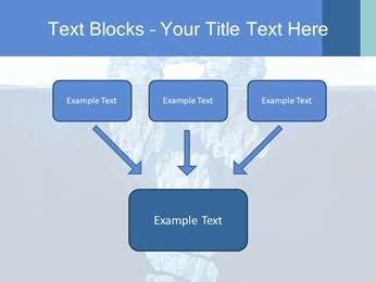 0000078870 PowerPoint Templates - Slide 70