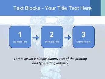 0000078870 PowerPoint Templates - Slide 71