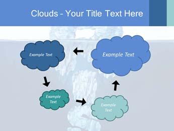 0000078870 PowerPoint Templates - Slide 72