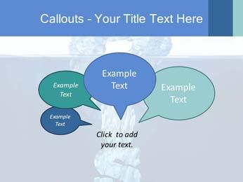 0000078870 PowerPoint Templates - Slide 73