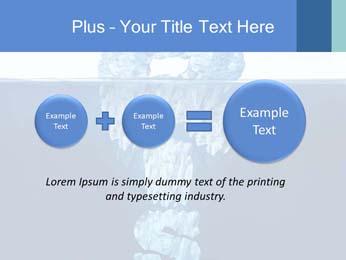0000078870 PowerPoint Templates - Slide 75