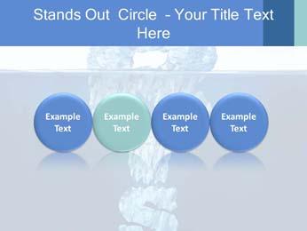 0000078870 PowerPoint Templates - Slide 76