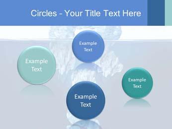 0000078870 PowerPoint Templates - Slide 77