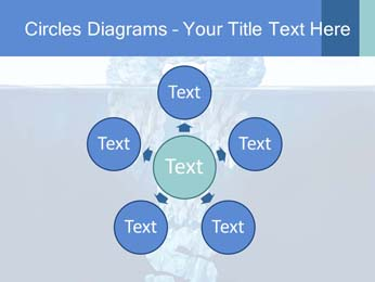 0000078870 PowerPoint Templates - Slide 78
