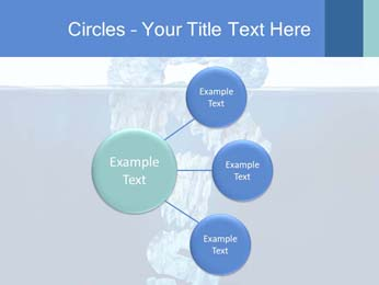 0000078870 PowerPoint Templates - Slide 79