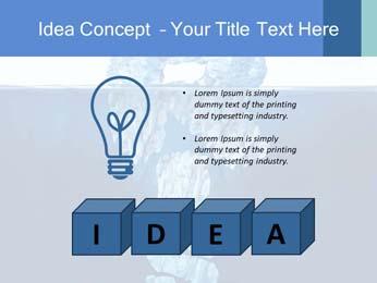 0000078870 PowerPoint Templates - Slide 80