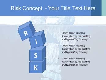 0000078870 PowerPoint Templates - Slide 81