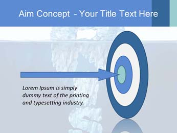 0000078870 PowerPoint Templates - Slide 83
