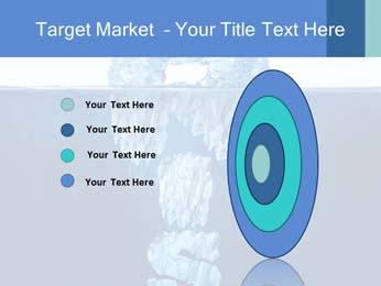 0000078870 PowerPoint Templates - Slide 84