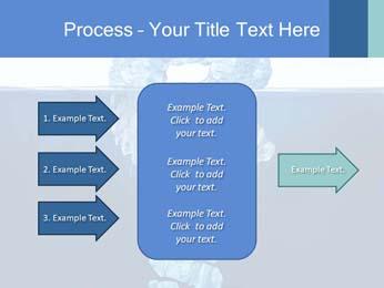 0000078870 PowerPoint Templates - Slide 85