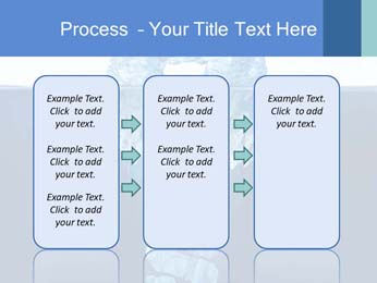 0000078870 PowerPoint Templates - Slide 86