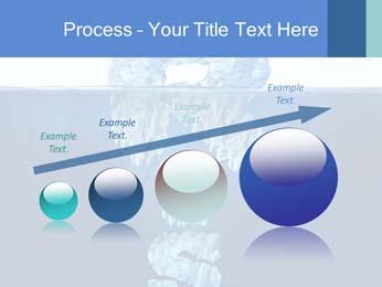 0000078870 PowerPoint Templates - Slide 87