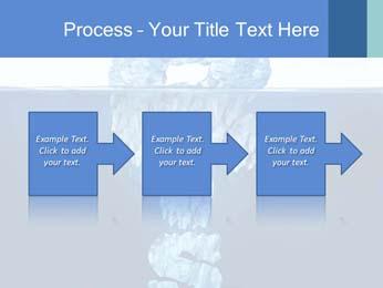 0000078870 PowerPoint Templates - Slide 88