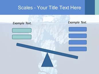 0000078870 PowerPoint Templates - Slide 89