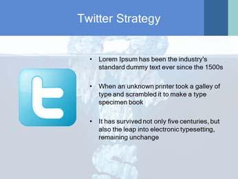 0000078870 PowerPoint Templates - Slide 9