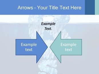 0000078870 PowerPoint Templates - Slide 90