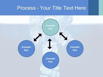 0000078870 PowerPoint Templates - Slide 91