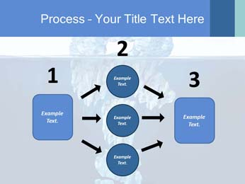 0000078870 PowerPoint Templates - Slide 92