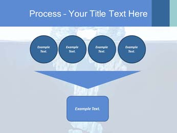 0000078870 PowerPoint Templates - Slide 93