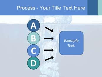 0000078870 PowerPoint Templates - Slide 94