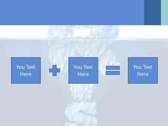 0000078870 PowerPoint Templates - Slide 95