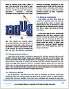 0000078870 Word Template - Page 4