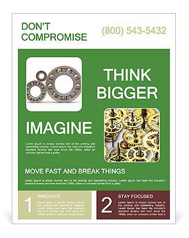 0000078871 Flyer Template