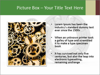 0000078871 PowerPoint Template - Slide 13